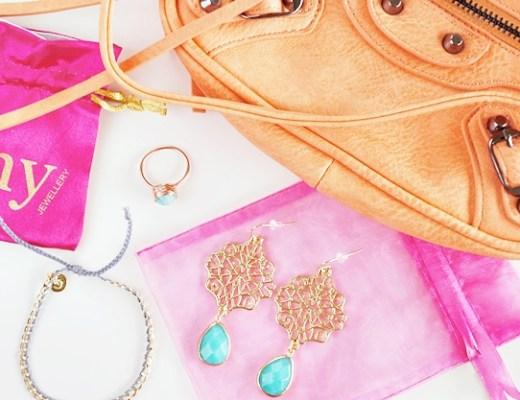fashion by fleur 3 - Webshop tip | Fashion by Fleur