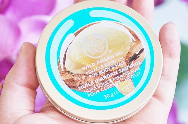 favoriete-beautyproducten-augustus-2014-2