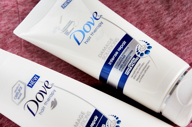 favoriete shampoos conditioners augustus 2013 1 - Mijn favoriete shampoos en conditioners