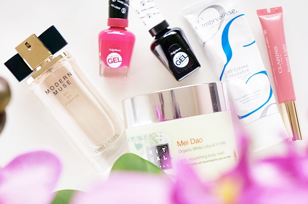favorieten beauty september 2014 5 - Favoriete beautyproducten september 2014