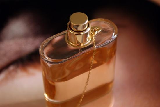 flo7 - FLO hervulbare parfumverstuiver