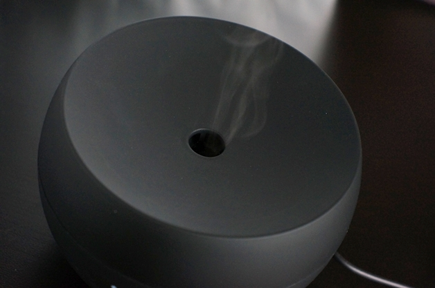 fonq2012oktober5 - Fonq producttip! | Stadler Form Jasmine aromaverstuiver
