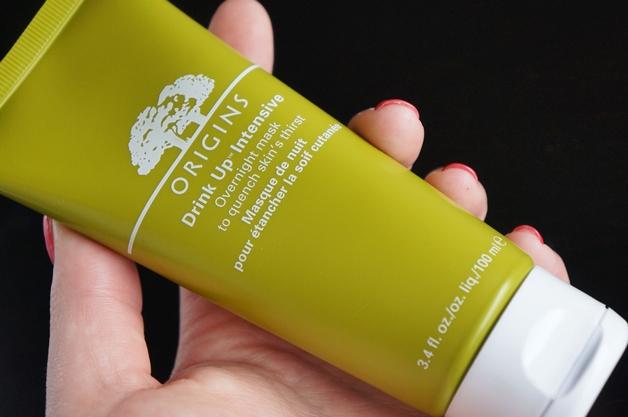 gezichtsmaskers droge huid 6 - Mijn top 5 | Gezichtsmaskers voor de droge huid