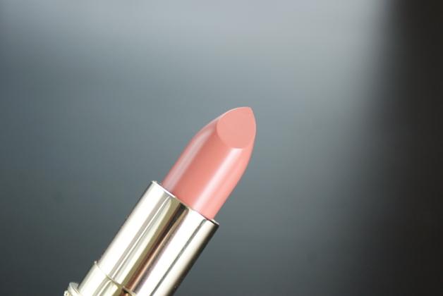 giordanigold4 - Giordani Gold | Jewel lipstick & Bronzing pearls
