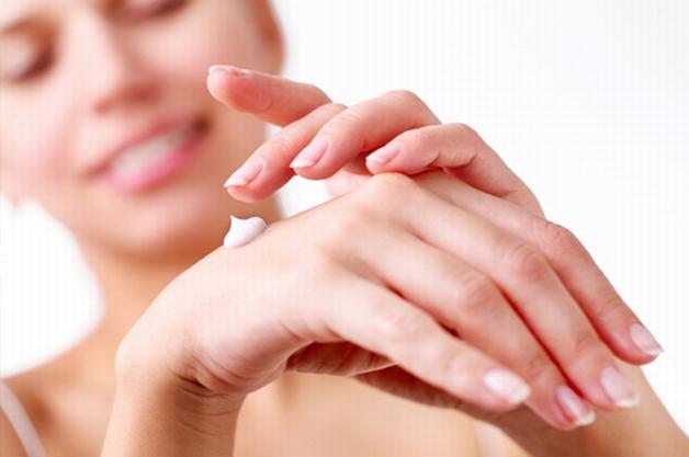 glycerine - Beauty ingrediënt | Bijenwas, glycerine, zonnebloemolie & vitamine E