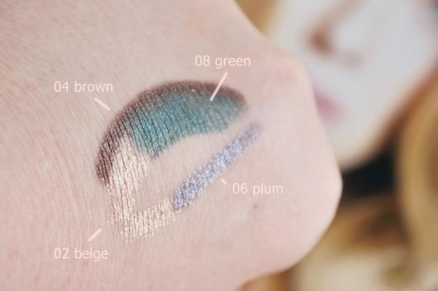 gosh-forever-eye-shadow-metallic-eye-shadow-stick-waterproof-6