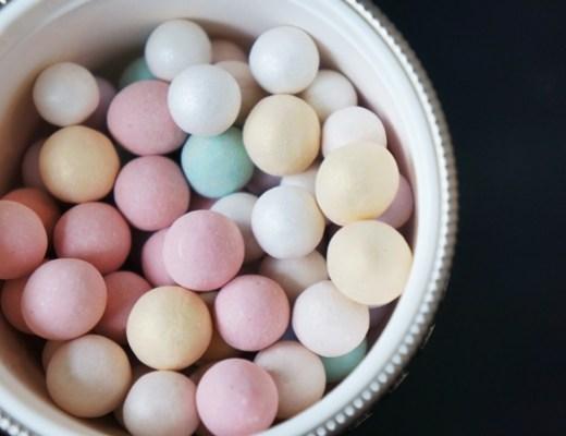 guerlainmeteorites5 - Guerlain | Météorites perles Teint Rosé
