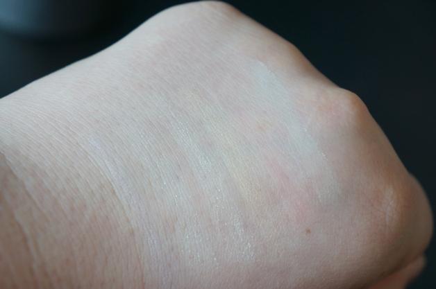 guerlainmeteorites7 - Guerlain | Météorites perles Teint Rosé