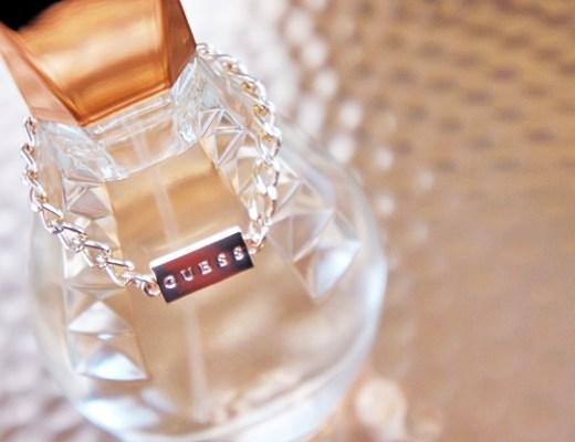 guess dare 3 - Parfumnieuws | GUESS Dare