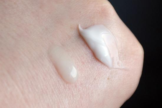 h2oplusaquafirm4 - H2O Plus | Aquafirm+ serum & moisturizer