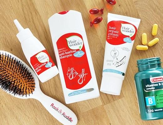 haarafbreuk haaruitval tips 1 - Personal   Haarafbreuk en haaruitval..
