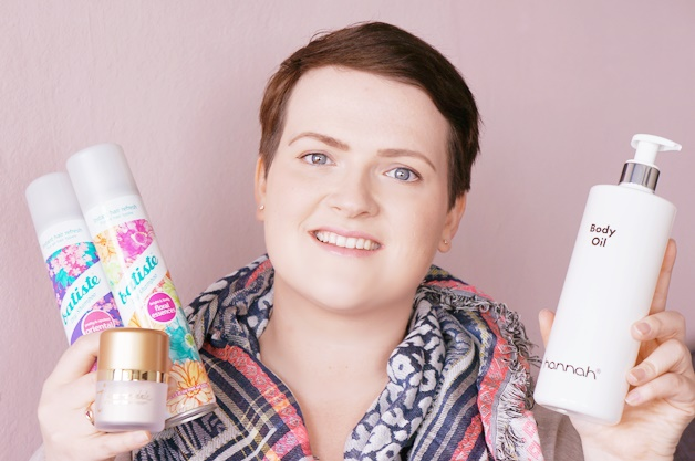happylist mei 2015 1 - Happylist | Culture, Batiste, hannah & Jane Iredale