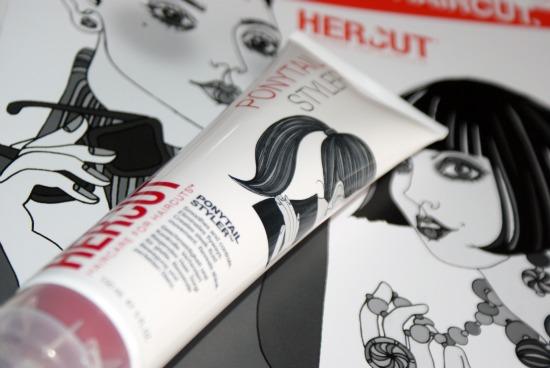 hercut1 - HerCut