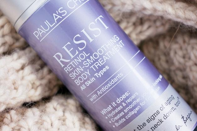 herfst beauty musthaves top 5 2 - Mijn top 5 onmisbare beautyproducten voor de herfst