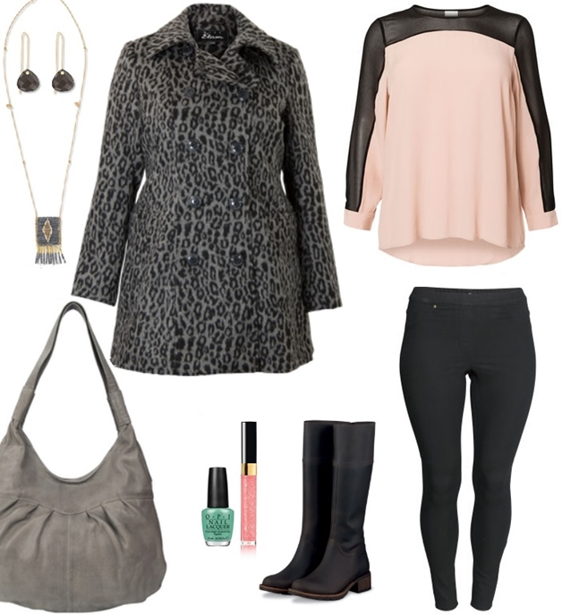 herfst-inspiratie-plussize-outfit-fashion-augustus-2014