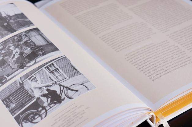 het nederlands bakboek 2 - Het Nederlands bakboek