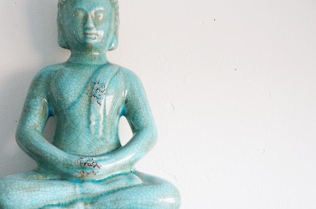 home deco turquoise21 - Inspiratie | Turquoise als accentkleur in je huis