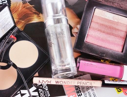 how to frisse make up look 4 - Tips & tricks voor een frissere look