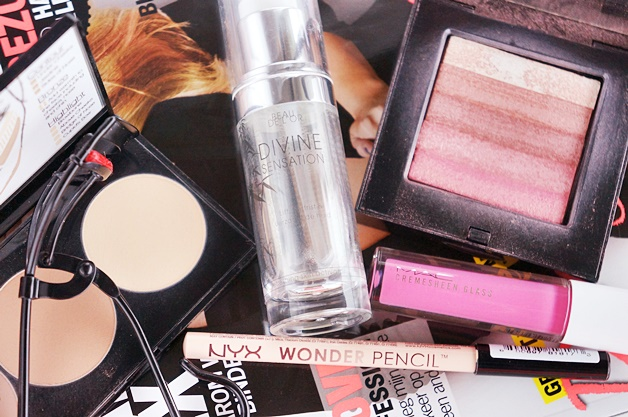 how-to-frisse-make-up-look-4