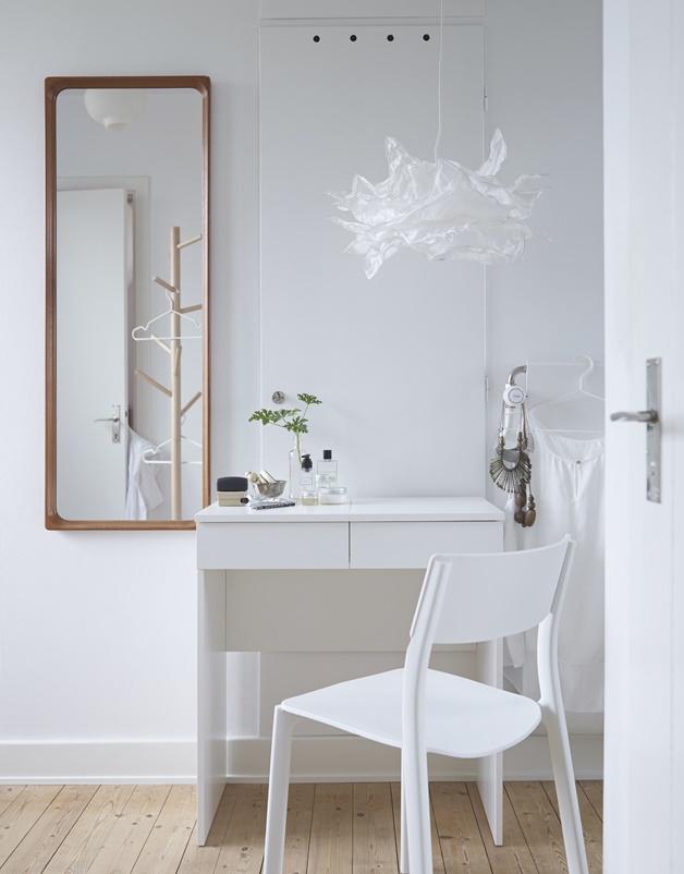 ikea brimnes toilettafel 2 - Interieur inspiratie   IKEA nieuwtjes ♥