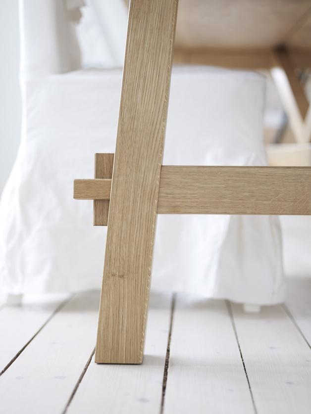 ikea mockelby tafel 3 - Interieur inspiratie   IKEA nieuwtjes ♥