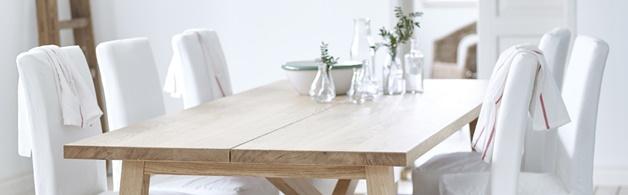 ikea mockelby tafel 4 - Interieur inspiratie   IKEA nieuwtjes ♥