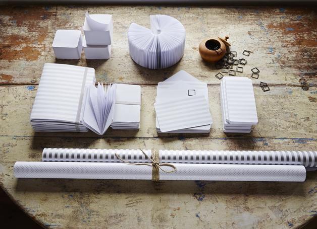 ikea papershop 5 - Love it! | IKEA Papershops