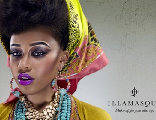 illamasquaskinwinactie2 - Illamasqua perfect skin set