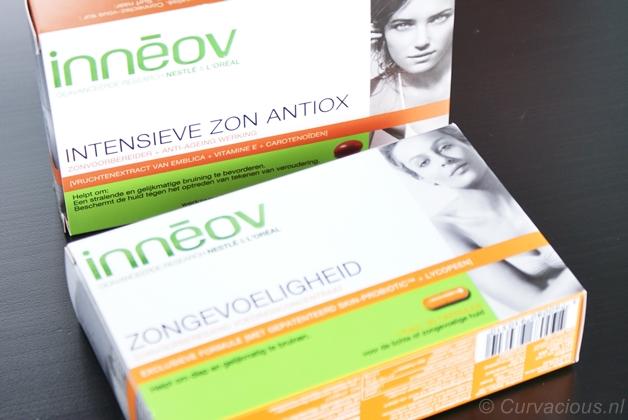 inneov1 - Innéov | Voedingssupplementen voor huid en haar