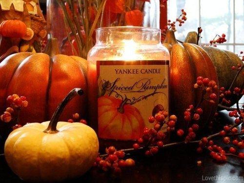 Interieur Herfst Inspiratie : Haal de herfst in je interieur tips en tricks voor je huis