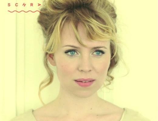 janne schra - CD tip! | Janne Schra