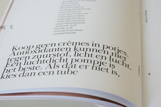 jetskeulteehuidboek3 - Beautyboek | Dr. Jetske's Huidboek