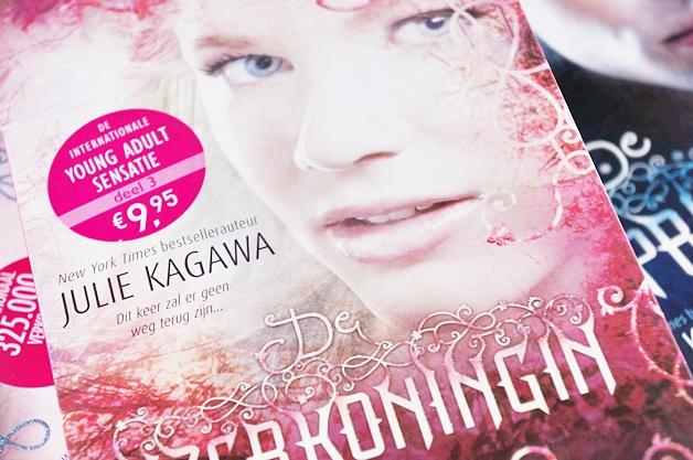 julie-kagawa-the-iron-fey-3
