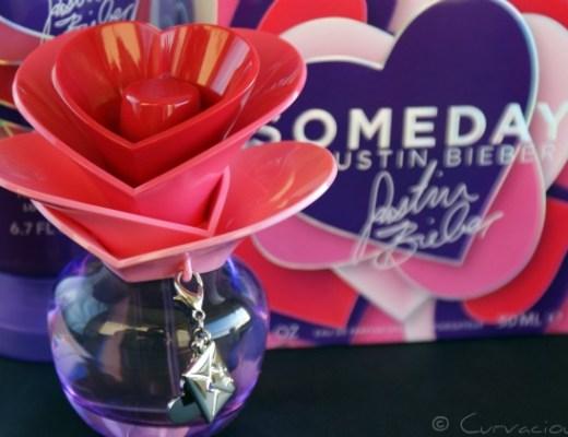 justinbiebersomeday1 - Justin Bieber | Someday eau de parfum & touchable body lotion
