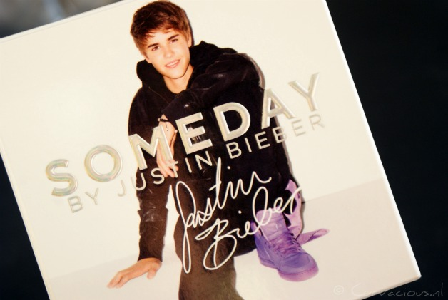 justinbiebersomeday3 - Justin Bieber | Someday eau de parfum & touchable body lotion