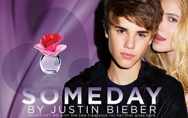 justinbiebersomeday8 - Justin Bieber | Someday eau de parfum & touchable body lotion