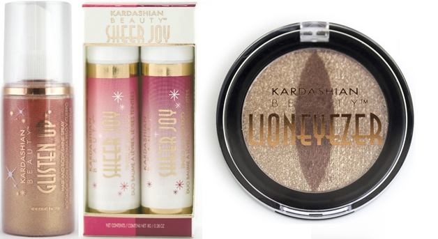 kardashian beauty herfst 2013 4 - Newsflash! | Kardashian Beauty herfst 2013