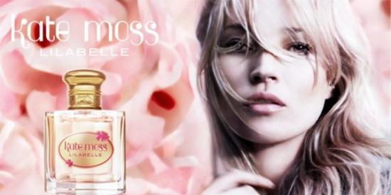 katemosslilabelle - Parfumnieuwtjes #1