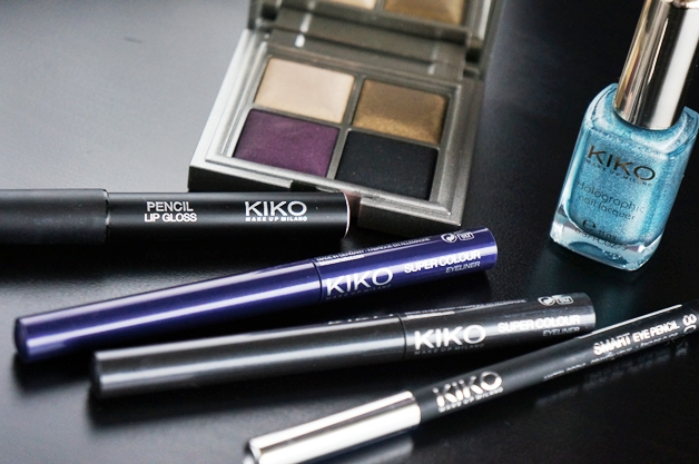 kiko berlijn 1 - New in! | KIKO make-up uit Berlijn