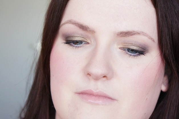 kiko berlijn 7 - New in! | KIKO make-up uit Berlijn