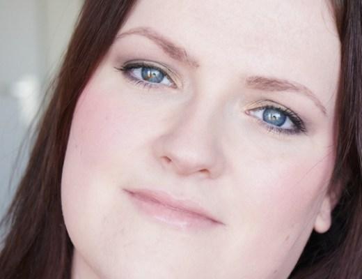 kiko berlijn 8 - New in! | KIKO make-up uit Berlijn