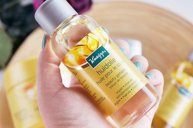 kneipp beauty geheim producten review 5 - Love it! | Kneipp Beauty Geheim producten