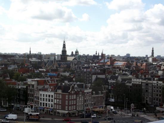 kruidvatevent2011 3 - Kruidvat pers event 2011 @ Mint Hotel Amsterdam