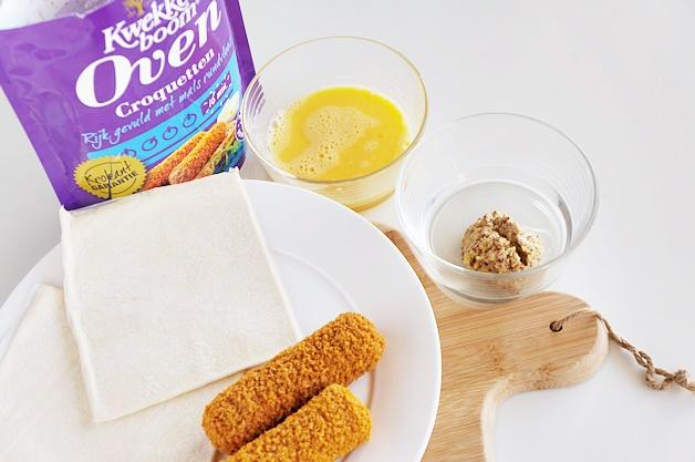 kwekkeboom-oven-recept-kroketbroodje-1