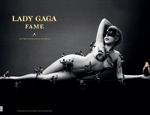 ladygagafame3 - Newsflash! | Lady Gaga Fame EdP