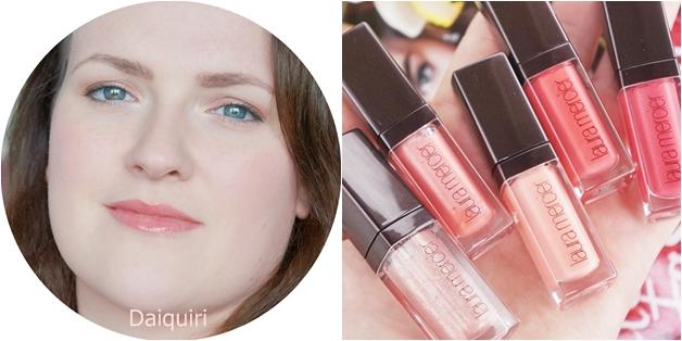 laura mercier holiday mini lip glace collection 2014 5 - Laura Mercier holiday 2014 | Mini lip glacé collection