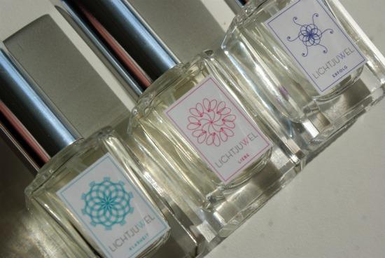 lichtjuwel4 - Lichtjuwel biologische huisparfums