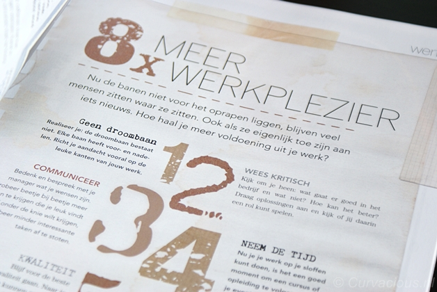 lismagazine2 - LIS mind- en lifestylemagazine