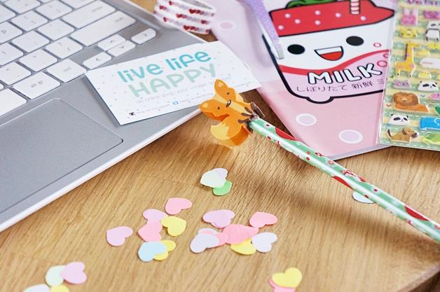 live-life-happy-webwinkel-1