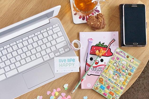 live life happy webwinkel 2 - Webshop tip | Live Life Happy